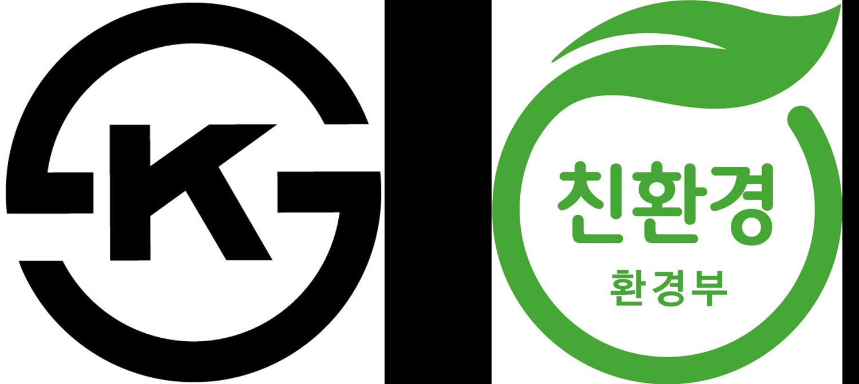 KS+ECO