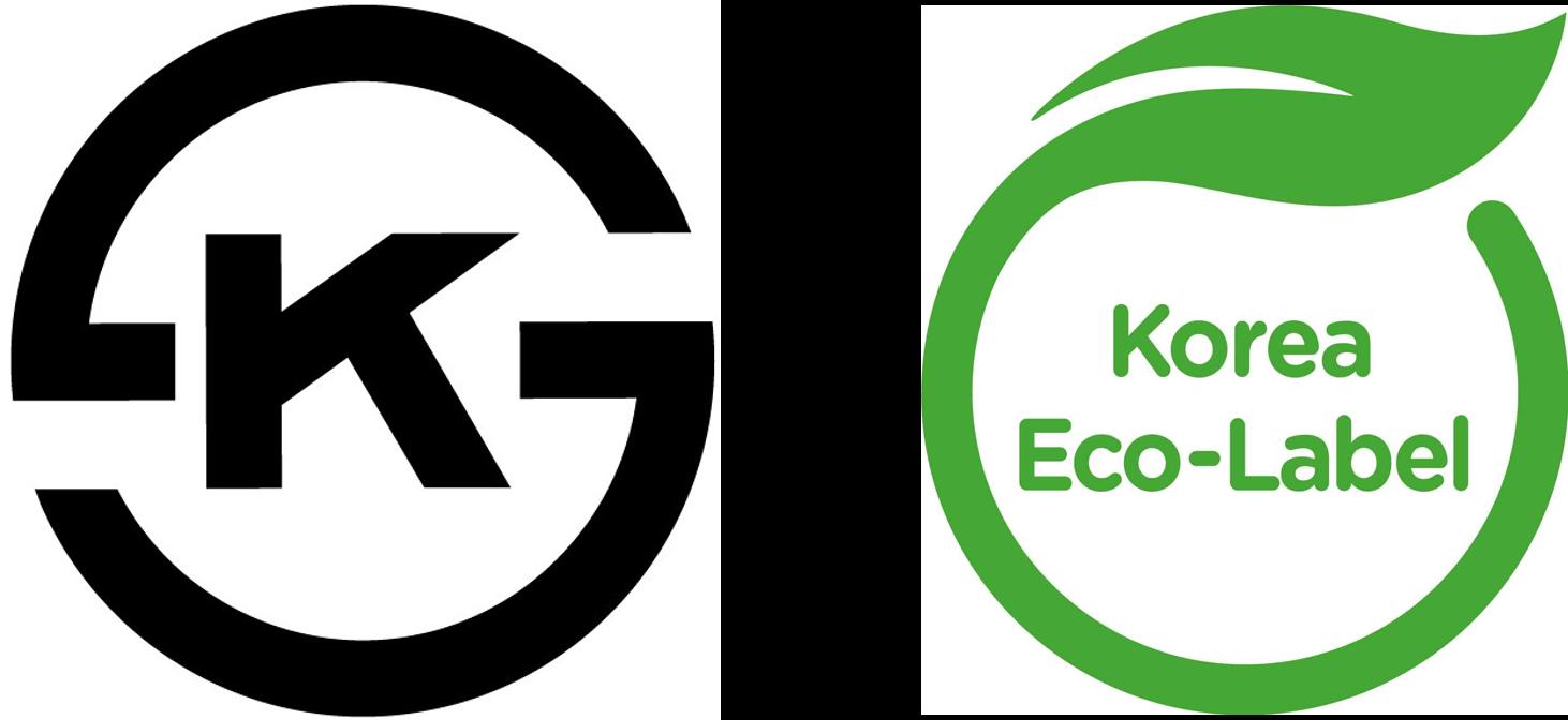 KS+ECO S EN