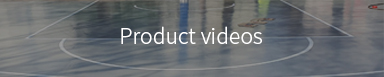 main_Product video